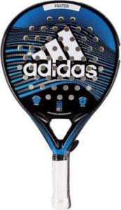 Het beste padel racket